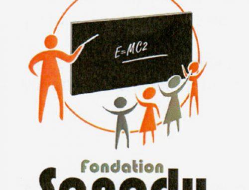 Deuxième édition du forum des métiers et de l'orientation