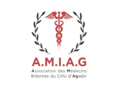 شريط تحسيسي للمواطنين المغاربة من تقديم الاطباء الداخليين و المقيمين بالمستشفى الجامعي لاكادير